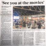RVFS Film Festival